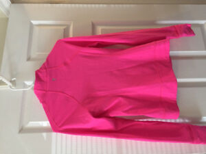 Ivivva youth size 12