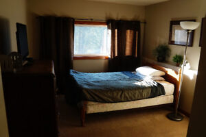 Spare Room - $750/month all utilities included