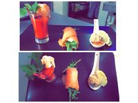 ARDENNAN HOUSE HOTEL REQUIRE A SOUS/ASSISTANT CHEF