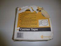 Gyproc Corner Joint Tape