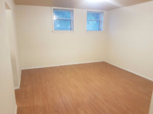 Refinished Pet Friendly Caswell Hill Two Bedroom Apartment