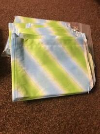 Lots of Paper bags
