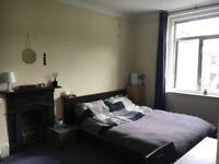 Large double room available Central London close to Regent's Park - £598 pcm
