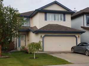 Good Location-Whitemud Ridge in Hodgson