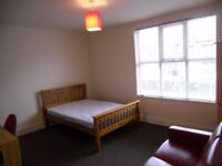 3 DOUBLE BEDROOM HOUSE TO LET S 7 ABBEYDALE ROAD £299 PER PERSON PER MONTH