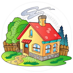 House Rental Wanted