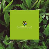 Horticulteurs / Jardiniers - Berger Cottaz