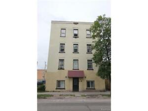 #9 722 Maryland Street, own for only $54900! Call today!