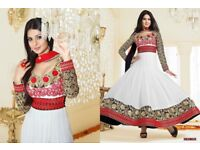 Asian designer suits and dresses best quality best reasonable prices
