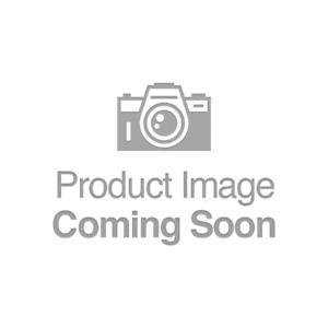 """2009 Ford Super Duty F-250 SRW 2WD Crew Cab Diesel 156"""" XL"""