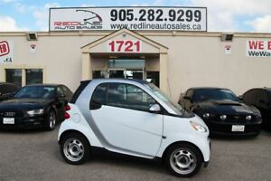 2012 smart fortwo WE APPROVE ALL CREDIT!