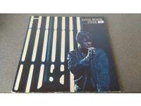 David Bowie – Stage -2 × Vinyl, LP, Album, Gatefold -RCA Victor – PL 02913-1978 - Germany