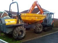 Belfast Groundworks Company