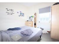 Two Bedroom Flat to Rent in Wood Green, London N22 6EB