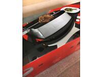 Weber BBQ Rotisserie Q3000/300 series