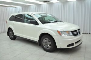 2012 Dodge Journey SE FWD SUV w/ BLUETOOTH, DUAL CLIMATE, PROXIM