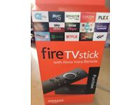 Amazon Fire Tv Stick Repairs, Reprogramming