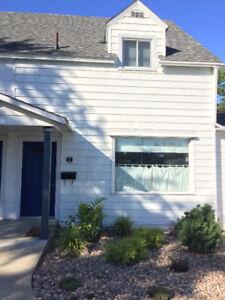 Deep River Room for Rent