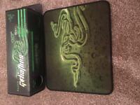 Razer Goliathus Speed Mouse Mat (Large)