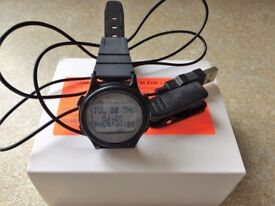 Watchminder 3 - vibrating watch - great for people with ADHD or ASD