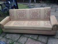 2 Sofa Beds For Sale Cheap