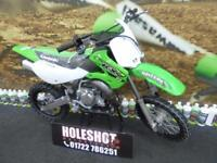 ***Kawasaki KX 65 2018**** Motocross Bike UK Main dealers!!! IN STORE NOW!!!
