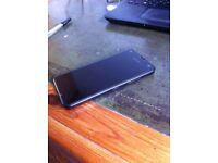 Microsoft Lumia 550 8GB Phone