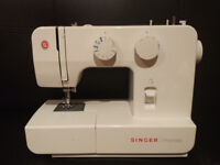 SEWING MACHINE SINGER PROMISE 1409 *£50* No offers