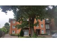 2 bedroom flat in West Hill, Putney, London, SW15