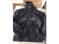 Kids Berghaus jacket