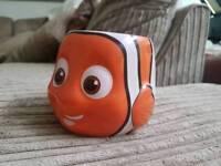 Cute Nemo mug