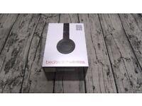 NEW BEATS SOLO 3 BLACK EDITION Wireless Headphones