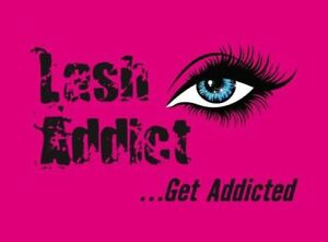 GET LASHED WITH YOUR BESTIE - COOL RAYS TANNING SALON