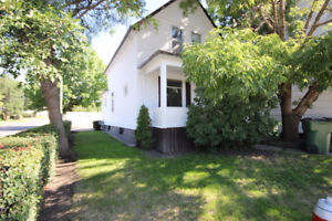 678 Athabasca St. W., Moose Jaw
