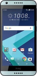 HTC Desire 550 4G LTE 16GB  ANDROID 7.0  Brand new, Unlocked