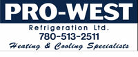 Heavy Equipment Heating and Refrigeration Technician