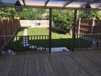 Fencing, Fencing Supplies, Fence repair, Fence installation,Decking