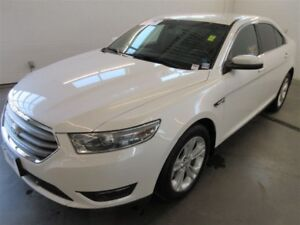 2013 Ford Taurus SEL! HEATED! ALLOY! SAVE!