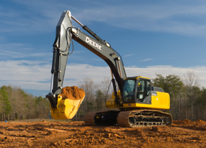 The Fastest Way To Rent An Excavator