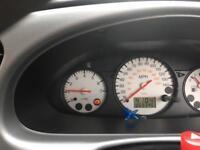 Ford Fiesta 1.25l