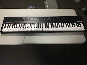Alesis Keyboard 86 keys