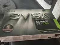 GeForce gtx60 6 gb