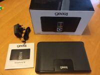 Gear4 Street Party III portable speaker