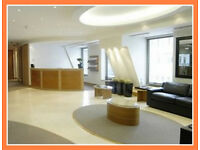 Serviced Offices in * St Paul's-EC4N * Office Space To Rent