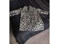 Women's Jaeger jacket size 10 only worn once