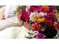 JD florists