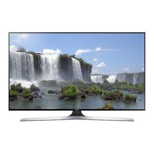 "Télévision Samsung 60"" 1080p HD LED"