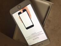 iPHONE 6S 16GB EE / Orange / Virgin and T-mobile