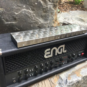 ENGL E-645 POWERBALL 2 - MINT