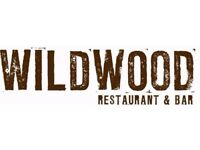 Waiters & Bar Staff required in Wildwood Newmarket